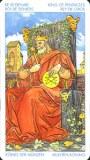 http://www.vdagroup.ru/foretelltarot/arcanum/UniversalTarot/S/Coins14.jpg
