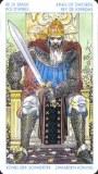 http://www.vdagroup.ru/foretelltarot/arcanum/UniversalTarot/S/Swords14.jpg